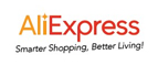 Discount up to 60% on sports wear, footwear, accessories and equipment at AliExpress birthday! - Двуреченск